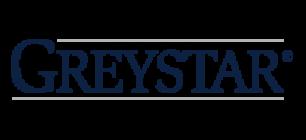 Greystar Advantage