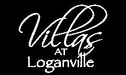 Villas at Loganville Logo