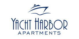 Yacht Harbor Club