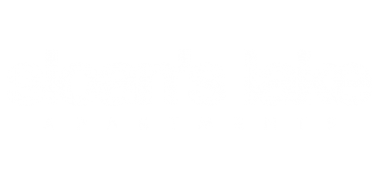 Sloan's Lake Logo