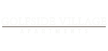 Logo | Golfside Village