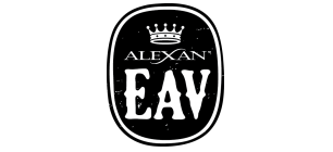 Alexan East Atlanta Village