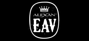 Alexan East Atlanta Village