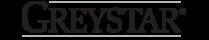 Corporate Logo | Golfside Village