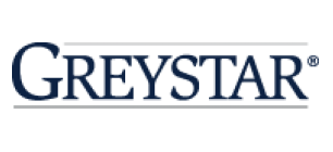 Greystar Advantage