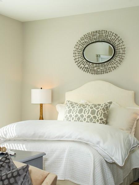 Spacious Bedroom | Mount Pleasant SC Apartments | Riviera at Seaside