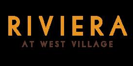 Riviera at West Village
