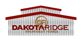 Logo | Dakota Ridge