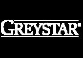 Greystar Advantage Logo | Apartment In Marietta | Bellingham Apartments