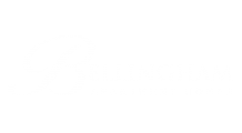 Bellingham Apartments Logo | One Bedroom Apartments In Marietta GA | Bellingham Apartments