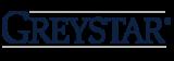 Greystar Advantage Logo | Apartments In White House TN | The Standard at White House