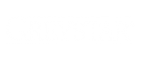Greystar Advantage Logo | Apartments In Houston | Valencia Place