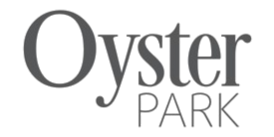 Oyster Park