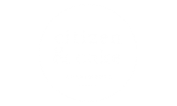 Citizen & Oake