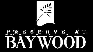 Preserve at Baywood