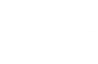 Montaje Logo | Apartment For Rent Somerville MA | Montaje