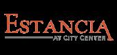 Estancia at City Center