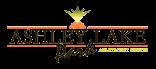 Ashley Lake Park Logo   Apartments Boynton Beach   Ashley Lake Park