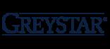Greystar Advantage Logo   Boynton Beach Apartments   Ashley Lake Park