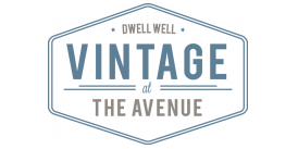 Vintage at the Avenue