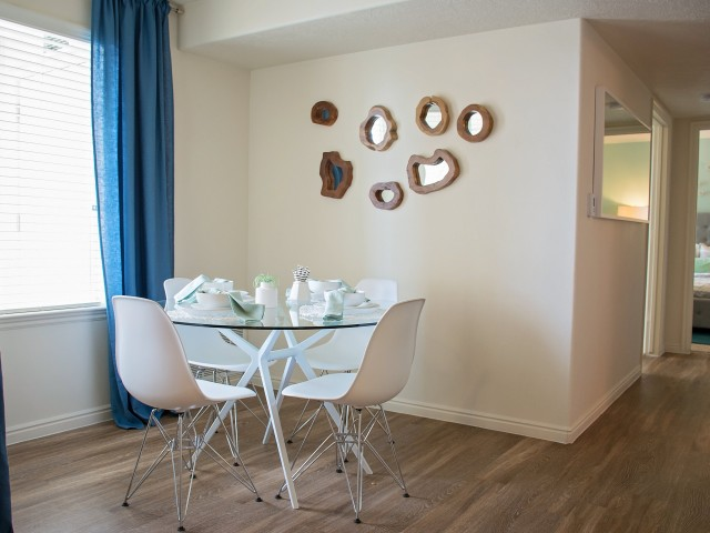 Image of Newly Renovated Units* for Copperwood Apartments