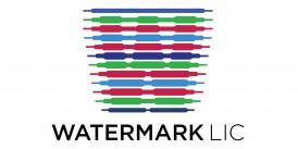 Watermark LIC