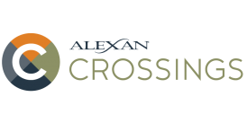 Alexan Crossings