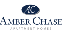 Amber Chase Logo