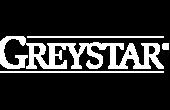 Greystar Advantage Logo | Apartments In Thornton | Parkhouse