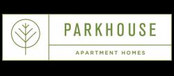 Parkhouse Logo | Thornton Apartments | Parkhouse