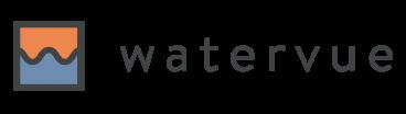 Watervue Logo 1 | 1 Bedroom Apartments In Lake Charles La | Watervue