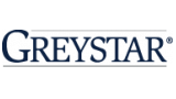 Greystar Advantage Logo | Plainsboro NJ Apartments | Hunter's Glen