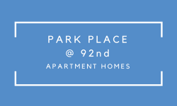 Park Place at 92nd Apartments