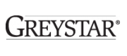 Corporate LogoGreystar Advantage Logo | Luxury Apartments In Tempe | Tempe Metro
