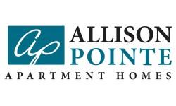Allison Pointe Logo | Arvada Apartments | Allison Pointe