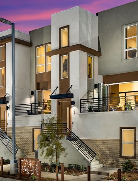 Apartments In San Marcos CA | Anden