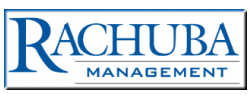 Rachuba Management, Inc.