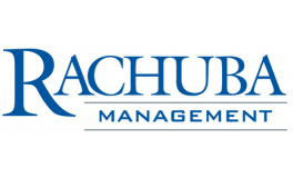 Rachuba Management, Inc.
