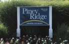 Liberty at Piney Ridge