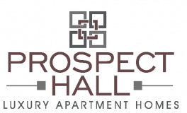 Prospect Hall Apartments