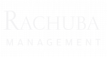 Rachuba Management Logo
