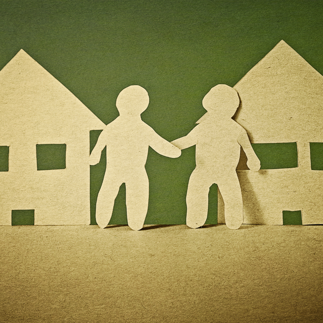 National Good Neighbor Day: Top 10 Ways You Can Be a Good Neighbor Today-image