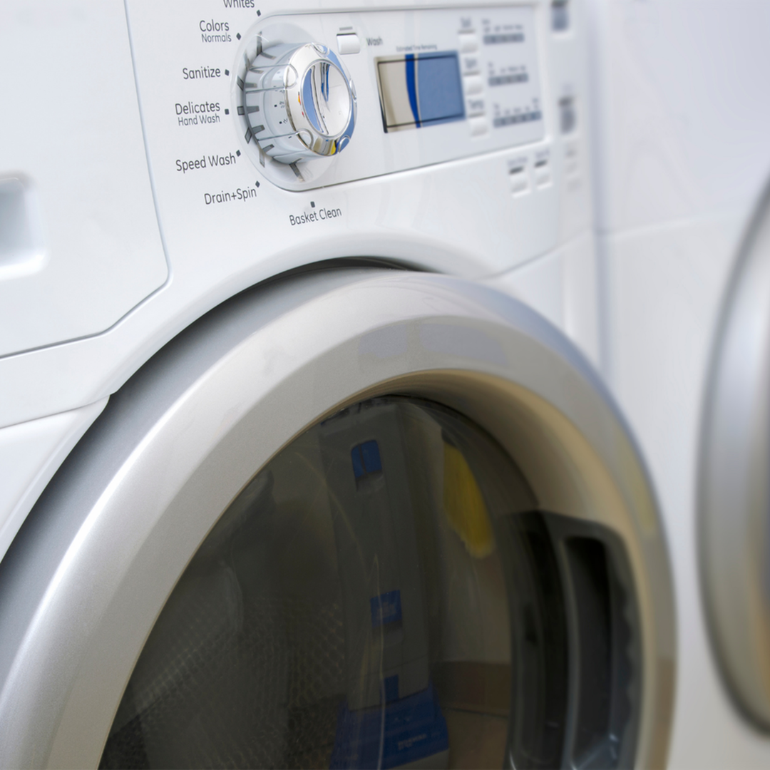 Washer & Dryer In Unit or Washer & Dryer Hookup: Which is Best?-image