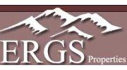 ERGS, Inc.