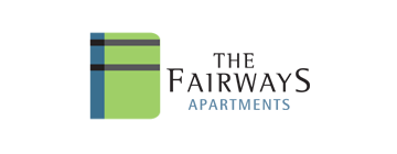 Fairways Apartments, LLC