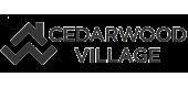 Cedarwood Village
