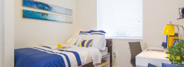 Apartments In North Miami For Rent Bayview