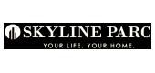 Skyline Parc