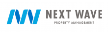 Next Wave Property Management