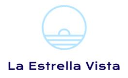 La Estrella Vista
